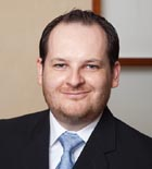 Dr. Alberto de la Fuente García, M.D