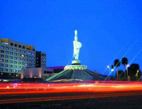 Venir a Tijuana por salud o belleza definitivamente vale la pena