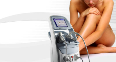Depilacion Laser En Tijuana Cosmed Clinic