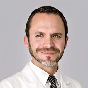 Dr. Castaneda is a wide experience Plastic Surgeon at Cosmed Tijuana, Mexico